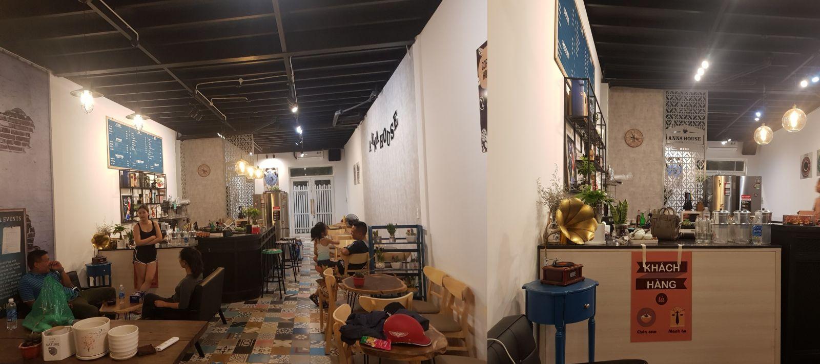 dung-hoi-tai-sao-khong-gian-cafe-lai-chat
